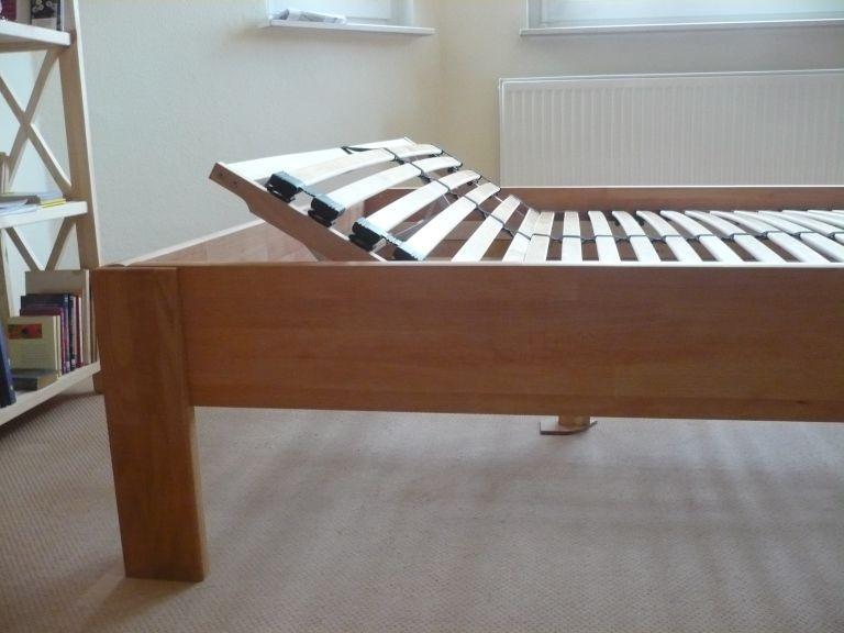 thun celle massivholzm bel und orthop d. Black Bedroom Furniture Sets. Home Design Ideas